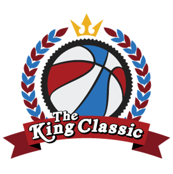 the king classic logo